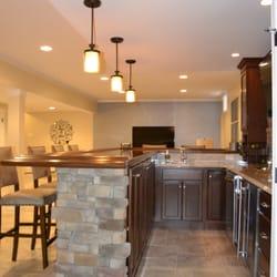 Photo Of Artisan Kitchens U0026 Countertops   Hedgesville, WV, United States ...