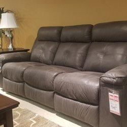 L Fish Furniture Furniture Stores 8401 E Washington St