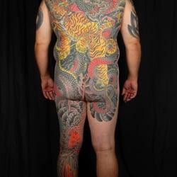 Pinnacle tattoo 31 photos 18 reviews tattoo 1041 for Tattoo corpus christi