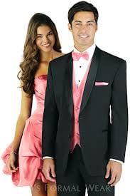 JP Togs Bridal & Formal: 106 N First St, Abbotsford, WI