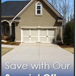 Elegant Photo Of Able Garage Door Service Inc   Portland, OR, United States ...