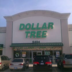 Online payday loan iowa picture 7