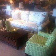 Home Comfort Furniture Mattress Center Closed 30 Reviews