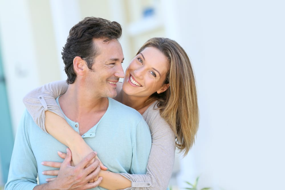 what is the difference between venlafaxine citalopram wellbutrin