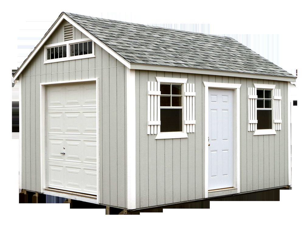 Ulrich Barn Builders - Bakersfield: 6601 Rosedale Hwy, Bakersfield, CA