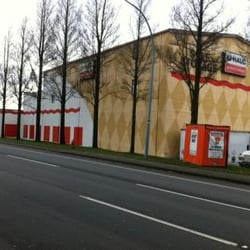 Photo Of U Haul Moving Storage Victoria Bc Canada