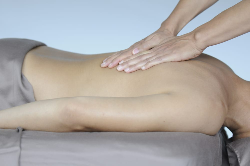Cheap Accredited Massage Therapy Classes Near Me Norwalk ...
