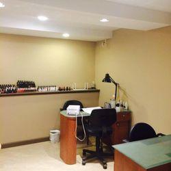 Salon sabrina 75 photos 51 reviews hair salons 25 for Salon sabrina