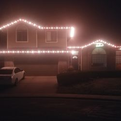 Christmas Lights Boise.Top 10 Best Christmas Light Installation In Boise Id Last