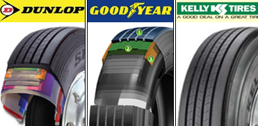 A-One Tire Sales & Service: 4847 E Us-84, Dothan, AL
