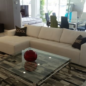 Sobe Furniture 35 Photos 16 Reviews Furniture Stores 6599 N Federal Hwy Boca Raton Fl