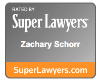 Schorr Law, A Professional Corporation | 1901 Avenue Of The Stars Ste 615, Los Angeles, CA, 90067 | +1 (310) 954-1877