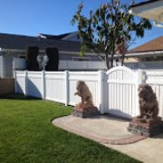 Budget Photo Of Budget Fence And Patio   Newport Beach, CA, United States.