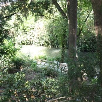 Jardin des plantes 22 photos 16 avis parcs all e for Plantes et jardins avis