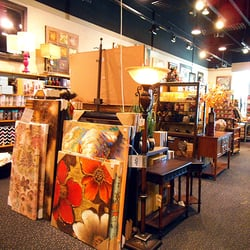 home decor stores in phoenix az kirkland s furniture stores az yelp 13353