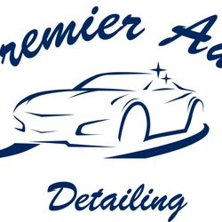 do it yourself car detailing