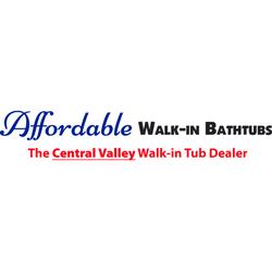 Photo Of Affordable Walk In Bathtubs   Fresno, CA, United States