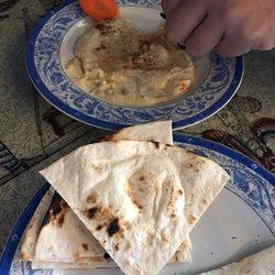 Top restaurants une liste yelp par michael b for Ahmad s persian cuisine