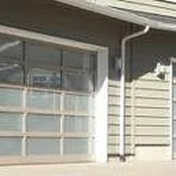 Superbe Photo Of Garage Door Repair Irvine/Gate Repair Irvine   Irvine, CA, United