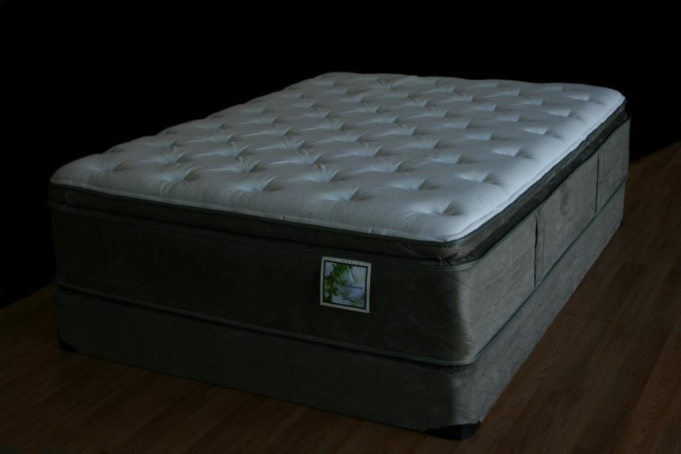 mattress one miami locations