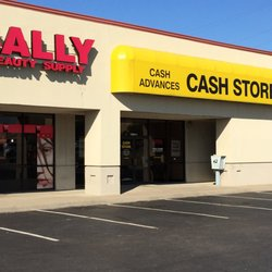 Cash advance douglasville ga picture 10