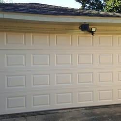 Photo Of 24 Hour Garage Door Services   Houston, TX, United States ...