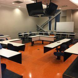 Kaleidoscope School Of Memphis Middle Schools High Schools 110