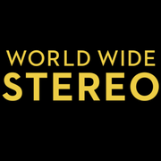 Photo Of World Wide Stereo Montgomeryville Pa United States