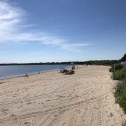 Photo Of Wades Beach Shelter Island Ny United States