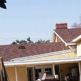 Photo Of Americau0027s Best Roofing Company   Torrance, CA, United States. After