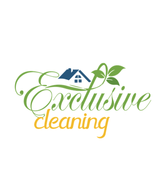 Exclusive House Cleaning Service: Centreville, VA