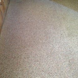 photo of all american carpet cleaning san diego ca united states so