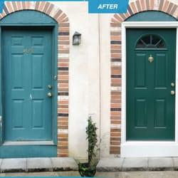 Window Repair In Spring House Yelp