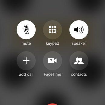 Walmart Call In Number >> Walmart Supercenter 150 Beach Rd Marina Ca 2019 All