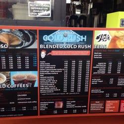 Java Detour 24 Photos 24 Reviews Coffee Tea 515 3rd St