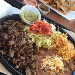 Cotixan Mexican Food Near Me