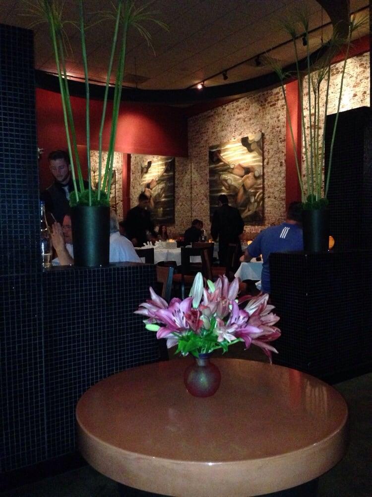 Dewz Restaurant Modesto Ca