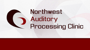 Northwest Auditory Processing Clinic | 49 Front St N, Issaquah, WA, 98027 | +1 (425) 392-1161