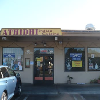 Athidhi indian cuisine closed 25 photos 185 reviews for Athidhi indian cuisine sunnyvale