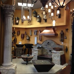 Scottsdale Design Center Home Garden 15125 N Hayden Rd