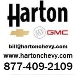 Exceptional Photo Of Harton Chevrolet Buick GMC   Vidalia, GA, United States