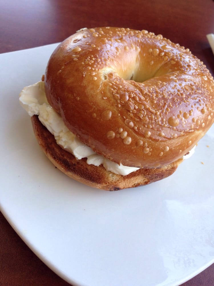 Amy S Grill Cafe Hayward Ca