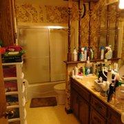 Austin Kitchen & Bath - 35 Photos & 15 Reviews - Contractors - 10620 ...
