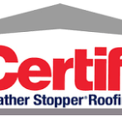 Photo Of Beckeru0027s Roofing And Chimney Contractors   Wilmington, DE, United  States
