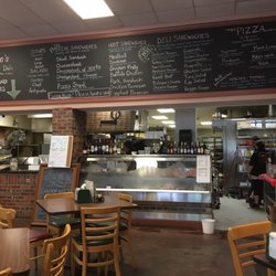 Italian Bakery Myrtle Beach Sc