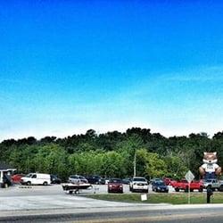 Maryville Auto Sales >> Maryville Auto Sales 11 Photos Car Dealers 115 William Blount