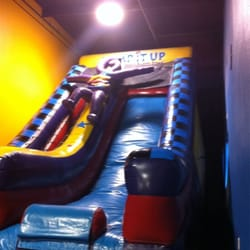 Pump It Up at Villa Ave, Clovis, CA store location, business hours, driving direction, map, phone number and other services.4/5(40).