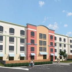 tallahassee fl adult living facilities jpg 1500x1000