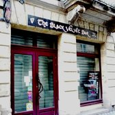 The Black Velvet Bar - 36 Avis - Pubs - 9 rue du Chai des Farines ...