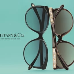 Photo of Elite Vision Care - Palm Beach Gardens, FL, United States. Gorgeous selection of Tiffany frames and sunglasses